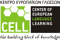 Center of European Language Learning